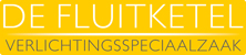 www.defluitketelverlichting.nl