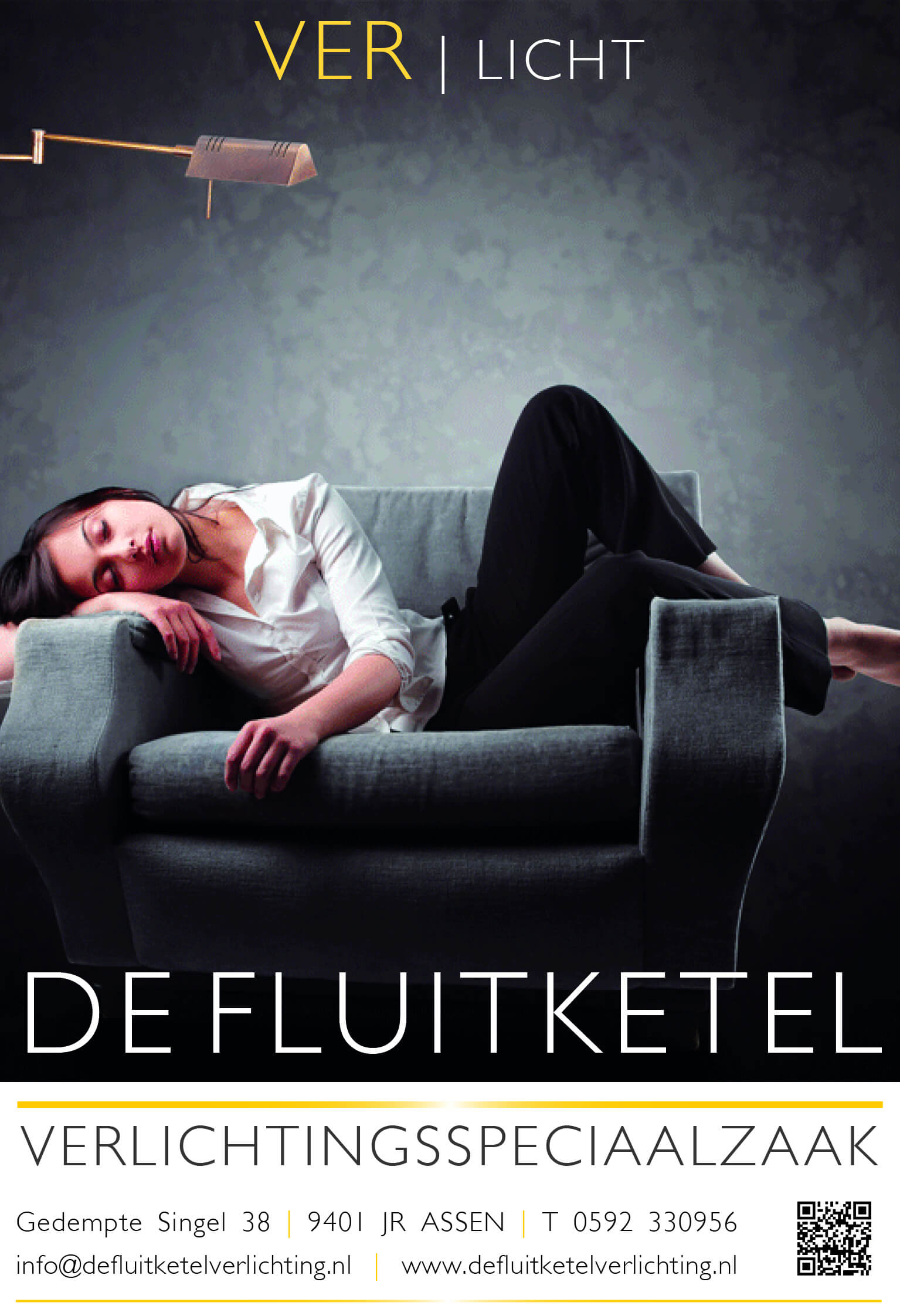 fluitketel-test-advert-11july2016-def-1