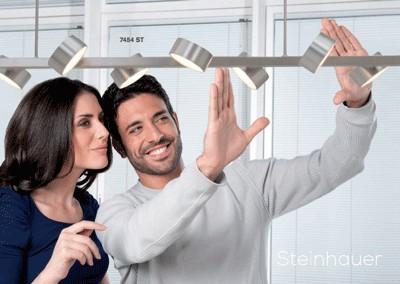 Image of Steinhauer Foto2 500x284