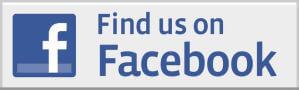 Facebook De Fluitketel