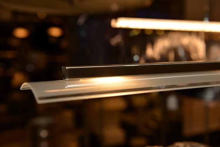 Verlichting Woonkamer Plan : De fluitketel verlichting led lampen lampenzaak verlichting assen