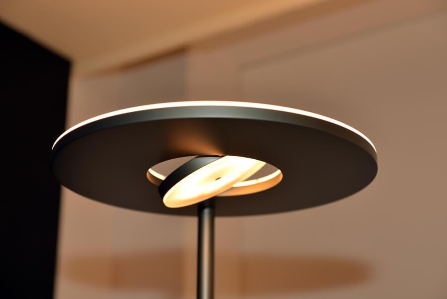 Landelijke Lampen Outlet : De fluitketel verlichting led lampen lampenzaak verlichting assen