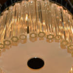 De Fluitketel LED-Lampen