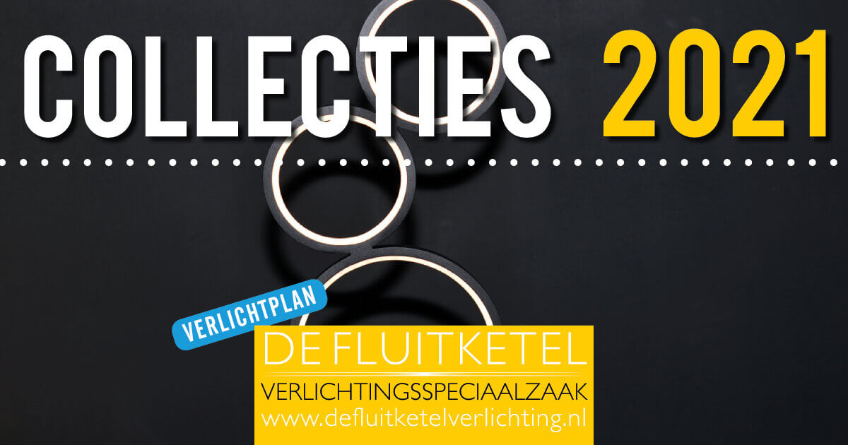Collecties 2021